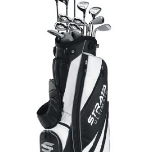 Callaway-Mens-Strata-Ultimate-Complete-Golf-Set-18-Piece-0