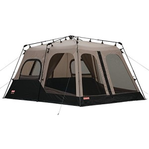 Coleman-8-Person-Instant-Tent-14x10-0