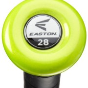 Easton-YB14S500-S500-Youth-Baseball-Bat-0-3