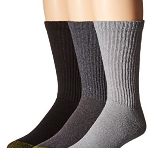 Gold-Toe-Mens-Cotton-Crew-Athletic-Sock-6-Pack-0
