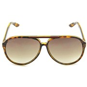 Gucci-1627S-Aviator-Sunglasses-0-0