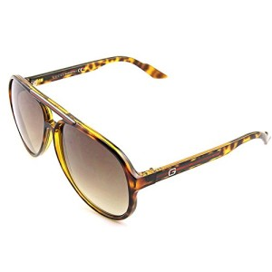 Gucci-1627S-Aviator-Sunglasses-0