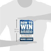 How-to-Win-at-the-Sport-of-Business-If-I-Can-Do-It-You-Can-Do-It-0-1