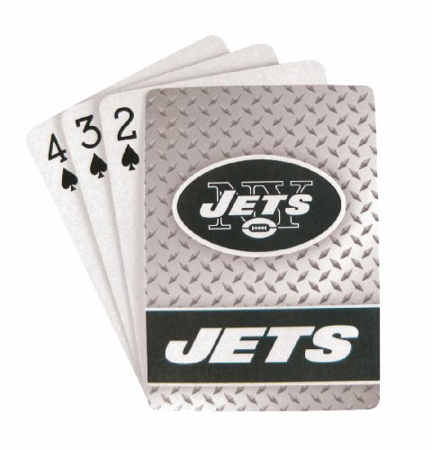 NFL-Deck-of-Playing-Cards-0
