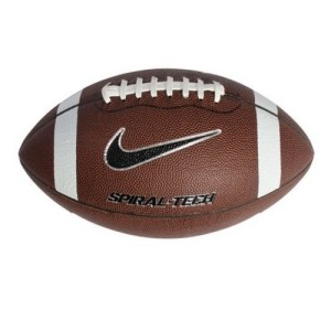 Nike-Spiral-Tech-30-Official-Football-0