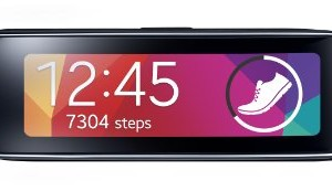 Samsung-Gear-Fit-Smart-Watch-Black-US-WARRANTY-0