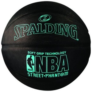 Spalding-NBA-Street-Phantom-Outdoor-Basketball-Size-7295-0
