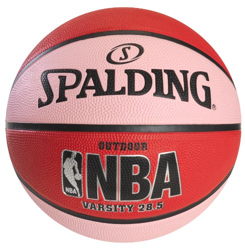 Spalding-NBA-Varsity-Outdoor-Rubber-Basketball-0