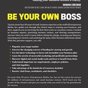 Start-Your-Own-Business-Sixth-Edition-The-Only-Startup-Book-Youll-Ever-Need-0-0