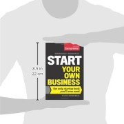 Start-Your-Own-Business-Sixth-Edition-The-Only-Startup-Book-Youll-Ever-Need-0-1