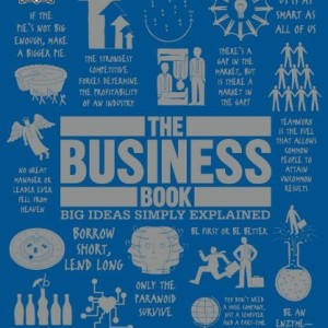 The-Business-Book-Big-Ideas-Simply-Explained-0