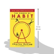 The-Power-of-Habit-Why-We-Do-What-We-Do-in-Life-and-Business-0-2