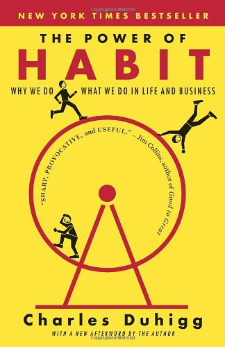 The-Power-of-Habit-Why-We-Do-What-We-Do-in-Life-and-Business-0