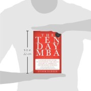 The-Ten-Day-MBA-4th-Ed-A-Step-by-Step-Guide-to-Mastering-the-Skills-Taught-In-Americas-Top-Business-Schools-0-1