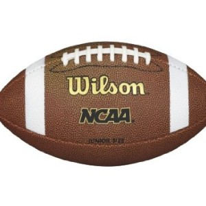 Wilson-NCAA-Composite-Football-0