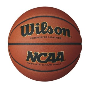 Wilson-NCAA-Replica-Game-Basketball-0