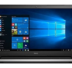 2016-Model-Dell-Inspiron-15-156-Inch-Full-HD-1920-x-1080-LED-Touchscreen-High-Performance-Premium-Laptop-Intel-Core-i5-4210U-8GB-1TB-HDD-DVD-RW-Drive-HDMI-Bluetooth-Win-10-Silver-0