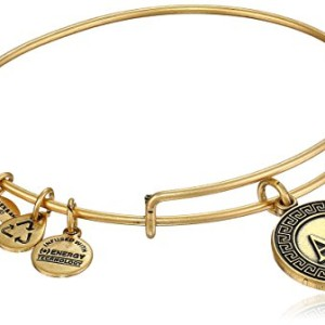 Alex-and-Ani-Sorority-Alpha-Phi-Expandable-Wire-Bangle-Bracelet-0