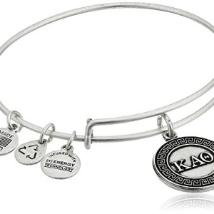 Alex-and-Ani-Sorority-Kappa-Alpha-Theta-Expandable-Rafaelian-Bangle-Bracelet-24-0