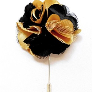 Alpha-Phi-Alpha-Fraternity-Black-Old-Gold-Flower-Lapel-Pin-0