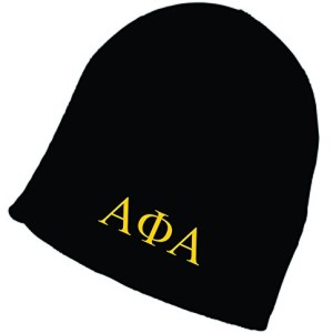 Alpha-Phi-Alpha-Fraternity-Knit-Hat-0