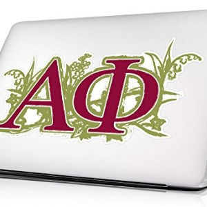 Alpha-Phi-Laptop-SkinWall-Decal-0