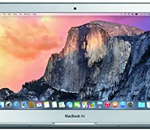 Apple-MacBook-Air-116-Inch-Laptop-0