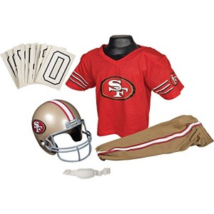 Franklin-Sports-NFL-Team-Licensed-Youth-Uniform-Set-0