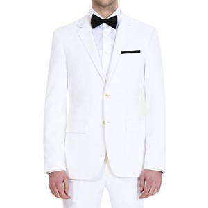HBDesign-Mens-2-Piece-2-Button-Notch-Lapel-Slim-Trim-Fit-Dress-Suite-0