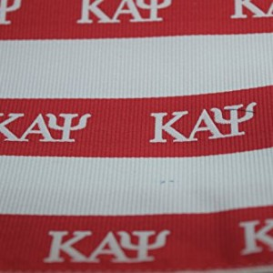 Kappa-Alpha-Psi-Printed-logo-silk-pocket-square-0