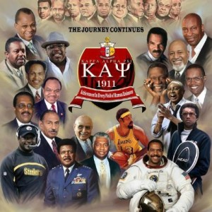 Kappa-Men-Kappa-Alpha-Psi-by-Wishum-Gregory-0