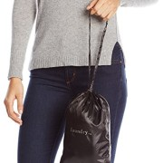 Laundry-Womens-Short-Packable-Down-Jacket-and-Bag-0-1