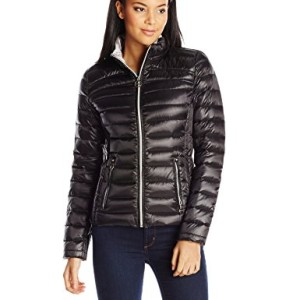 Laundry-Womens-Short-Packable-Down-Jacket-and-Bag-0