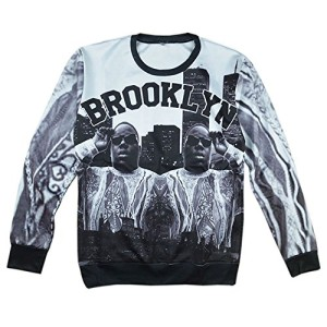 New-3d-Fashion-Sweatshirt-Suite-Hiphop-Star-Biggie-for-Men-Boy-Pullover-Hoodies-0