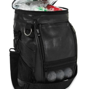 OAGear-The-Golf-Bag-Cooler-0