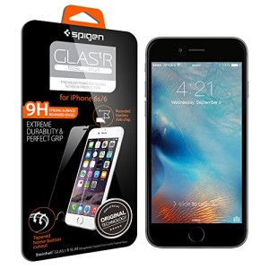 iPhone-6s-Screen-Protector-Spigen-Glass-CR-Variations-0