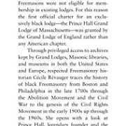 Black-Freemasonry-From-Prince-Hall-to-the-Giants-of-Jazz-0-1