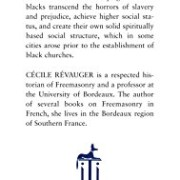 Black-Freemasonry-From-Prince-Hall-to-the-Giants-of-Jazz-0-2