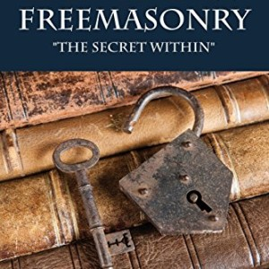 Prince-Hall-Freemasonry-The-Secret-Within-0