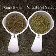 Small-Pet-Select-Rabbit-Food-Pellets-0-3