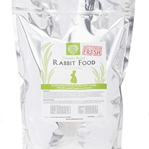 Small-Pet-Select-Rabbit-Food-Pellets-0