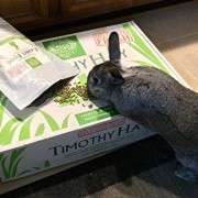 Small-Pet-Select-Rabbit-Food-Pellets-0-4
