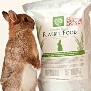 Small-Pet-Select-Rabbit-Food-Pellets-0-6