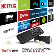 Fire-TV-Stick-with-Voice-Remote-0-0