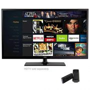 Fire-TV-Stick-with-Voice-Remote-0-3