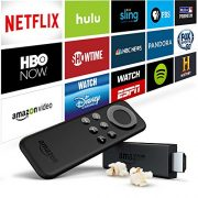 Fire-TV-Stick-with-Voice-Remote-0-4
