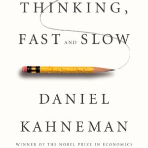 Thinking-Fast-and-Slow-0