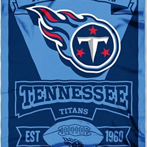 NFL-50x60-Fleece-Blankets-0