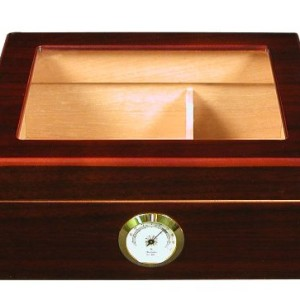 Quality-Importers-Desktop-Humidor-0